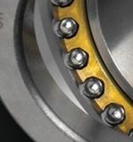 Смазки United Oil для работы всех узлов и агрегатов в пыльных и влажных условиях при высокой нагрузке и температуре