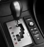 Трансмиссионные масла и жидкости United Oil для механических и автоматических коробок передач