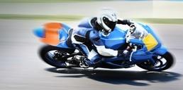 Моторные масла и смазки для мотоциклов, супербайков, квадроциклов, снегоходов, мотороллеров, лодочных моторов и другого легкомоторного транспорта