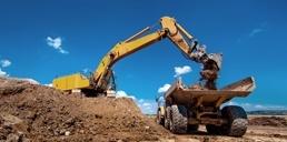 Масла и смазки для строительной и сельскохозяйственной техники, высоконагруженной техники используемой в коммунальной сфере, добывающей, лесозаготовительной и тяжёлой промышленности. Моторные, трансмиссионные и гидравлические масла для тракторов, бульдозеров, комбайнов, самосвалов, экскаваторов