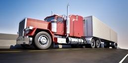 Моторные масла и смазки для грузового и пассажирского автотранспорта на дизельных и газовых двигателях. Масла для грузовиков, фур, автобусов, городского и междугороднего пассажирского транспорта.