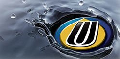Моторные масла и смазочные материалы United oil (Юнайтед ойл) обладают высокими характеристиками и гарантируют надёжную и безотказную работу бензиновых, дизельных и газовых двигателей, механических и автоматических трансмиссий, гидравлических систем, всех узлов и агрегатов, как легковых автомобилей, так и коммерческого транспорта. Произведённые в Сингапуре моторные масла и смазки United oil отлично подходят для работы в суровых и тяжёлых условиях российского климата.