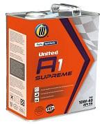 a1-supreme