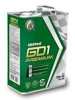 gd1-premium