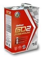 gd2-premium