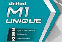 m1-unique