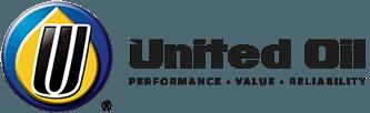 United Oil - Моторные масла, трансмиссионные и гидравлические масла, автосмазки для любых видов транспорта и оборудования от производителя из Сингапура