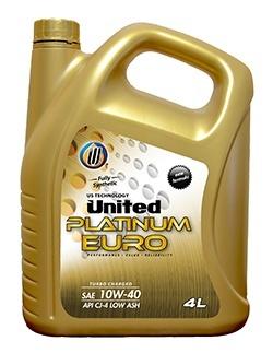 platinum-euro