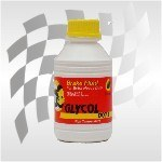 united-glycol-brake-fluid-dot-3