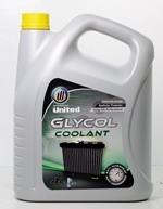 united-glycol-radiator-coolant