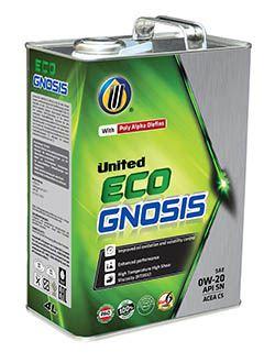 100% синтетическое моторное масло United Eco-Ritter премиум-класса для легковых автомобилей предотвращает окисление масла, обеспечивая чистоту двигателя, сводит к минимуму износ высоконагруженных узлов двигателя и турбонаддува